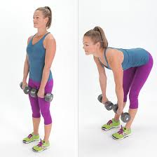 567b86a7ed Hourglass Workout by Trainer Christina Carlyle