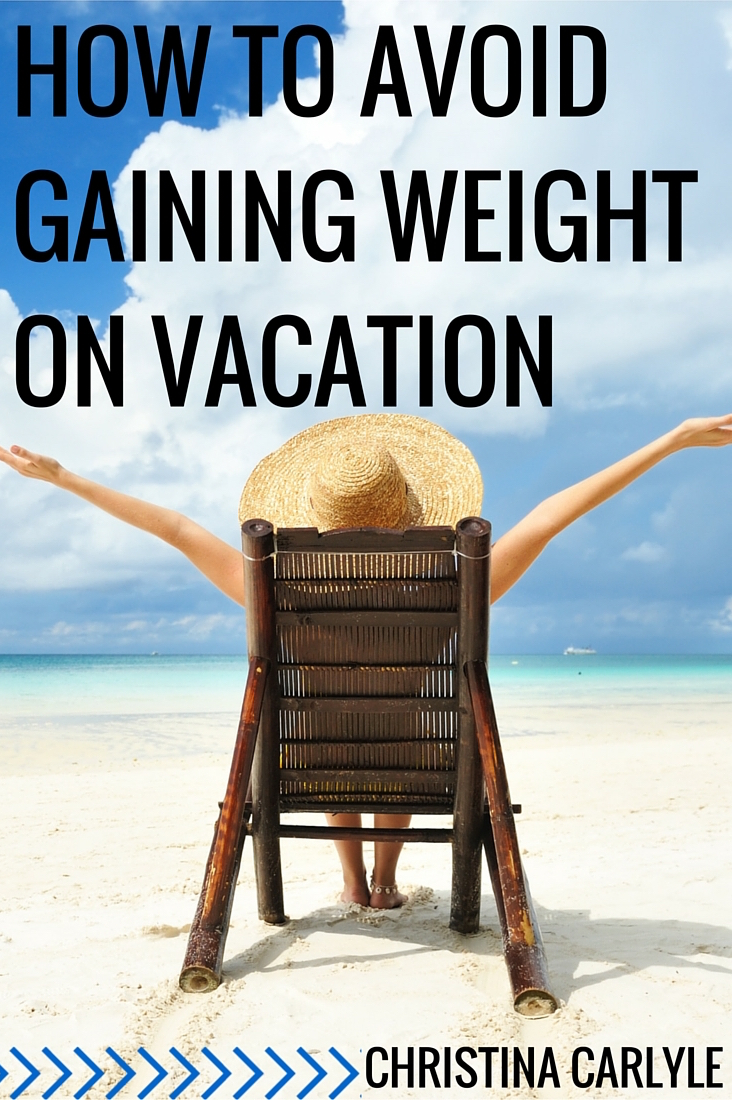 how to avoid gaining weight in college