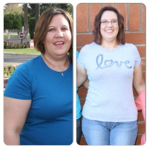 Jenn-before-and-after-Mind-Right-Body-Tight-Christina-Carlyle-300x300