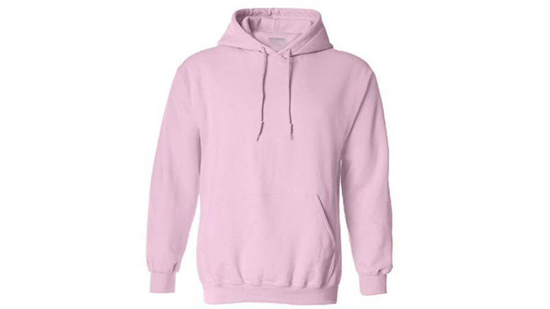 5 Good Reasons to Wear a Hoodie Every Time You Exercise
