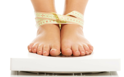How Hormones Affect Metabolism, Motivation, Mood and Weight Gain
